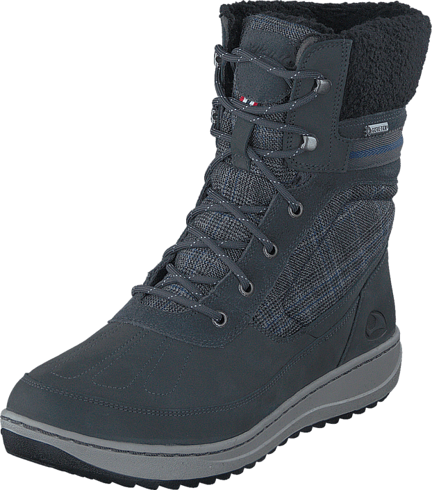 Viking - Spark II GTX Charcoal/Granite