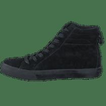 Polo co Lauren Ralph Shoes uk Buy Black Gaven OnlineFootway mNO80vynw