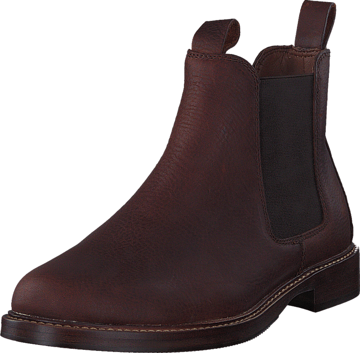 Normanton Saddle Tan Deep Normanton Deep Saddle Tan Normanton FK1JlTc