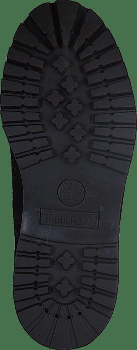 Timberland - 6 In Premium Medium Brown Nubuck