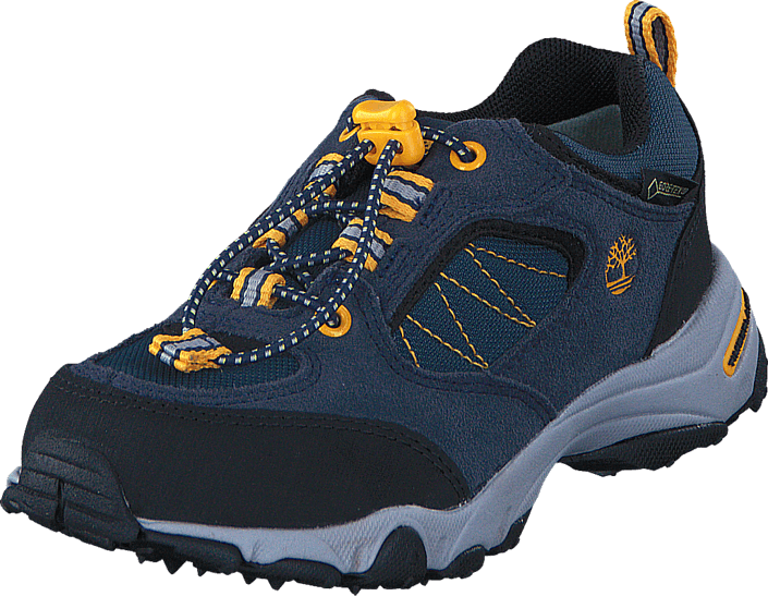Ossipee Ox GTX Dark Blue