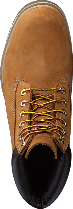 "Timberland - Radford 6"" Boot WP Wheat Waterbuck"