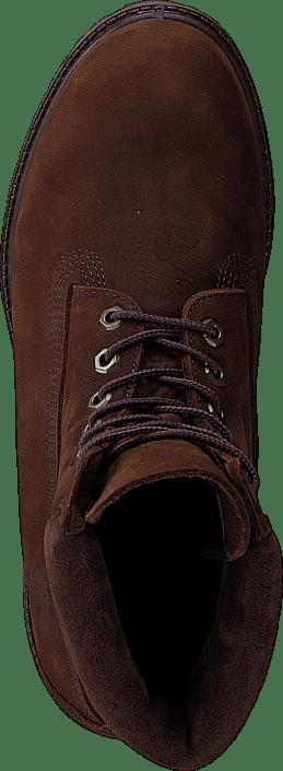 "Timberland - 6"" Premium Boot Potting Soil Vecchio"