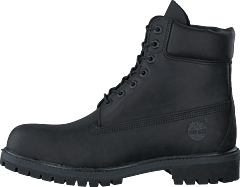 40fed91377a Timberland Shoes Online - Europe's greatest selection of shoes ...