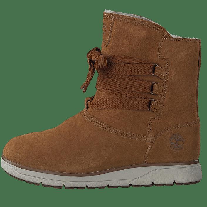 Støvler On Silk Wp 60016 Online Timberland Leighland 28 Og Tan Køb Sko Suede Brune Pull Boots Trapper w0qF1xxt6