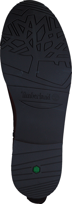 Timberland - Venice Park Tall Medium Brown Euro Vintage