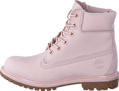 Timberland - 6 In Premium Cameo Rose e028b90feb