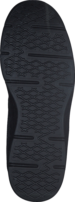 5 Ua Online Iso Sorte Vans Sko Sneakers Black 1 Mono Kjøp AOB1UwqI