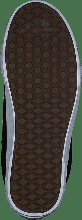 Black Sko hi Sorte 60017 Sneakers mte 46 Online Ua Sportsko Vans Køb Mte flannel Sk8 Dx 16 Og UHxFYnP