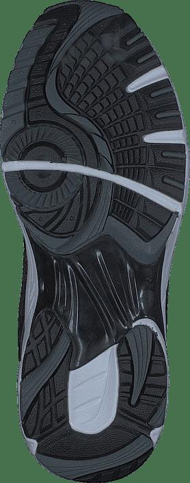 Scholl - New Sprinter Black/Wine
