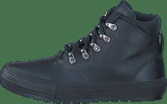1d72c42f459 Converse Höga Sneakers Dam - Nordens största utbud av skor   FOOTWAY.se