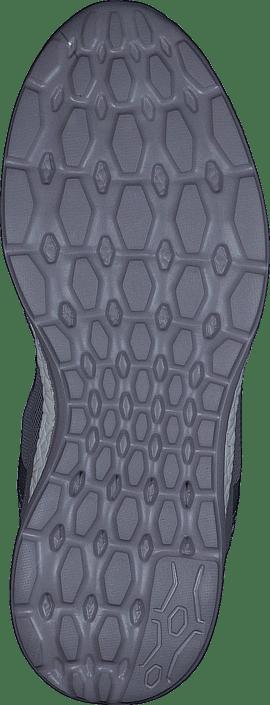 Sportsko Ion Blå Kjøp Sko Low Willow Shoe Sneakers Gray Online Champion Og Cut 8xI0rqn7I
