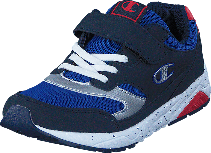 Champion - Low Cut Shoe Joy B Ps Sky Captain