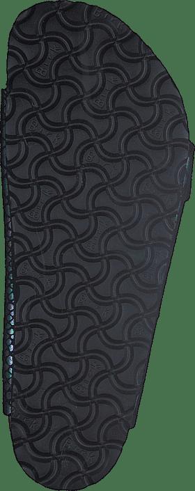 Arizona Regular Birkoflor Shiny Snake Multi