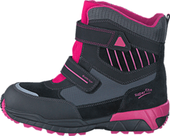 Culusuk GORE-TEX® Black/Grey/Pink