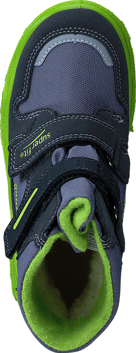 Superfit - Husky GORE-TEX® Charcoal Multi