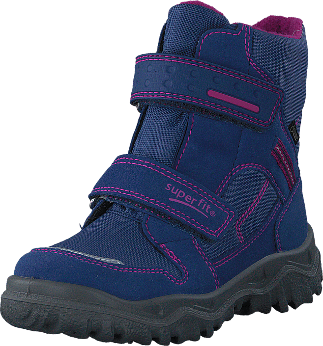 Superfit - Husky GORE-TEX® Water/Combi