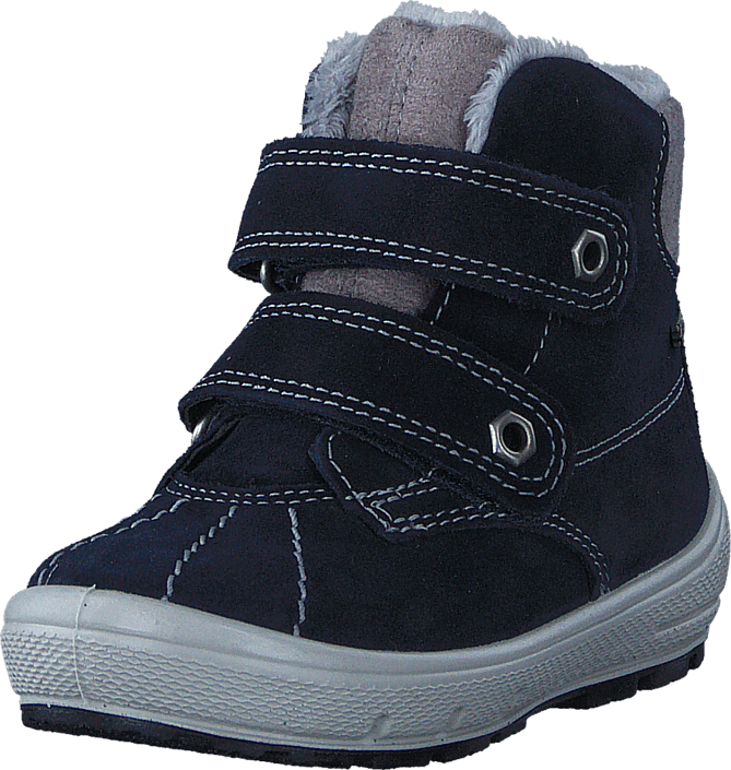 831344f061 Buy Superfit Groovy GORE-TEX® Ocean Combi blue Shoes Online ...