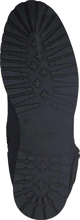 Superfit - Galaxy GORE-TEX® Charcoal
