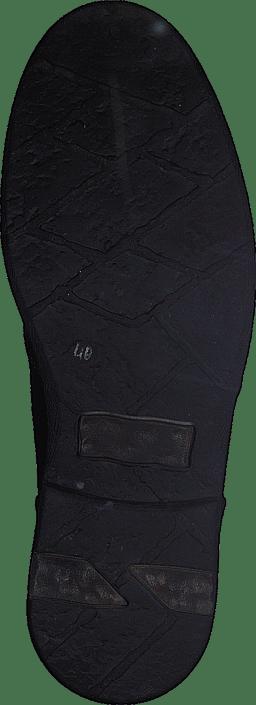 Dockers by Gerli - 41MT003100410 Brown