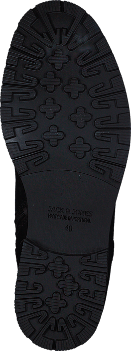 Jack & Jones - Marley Bison
