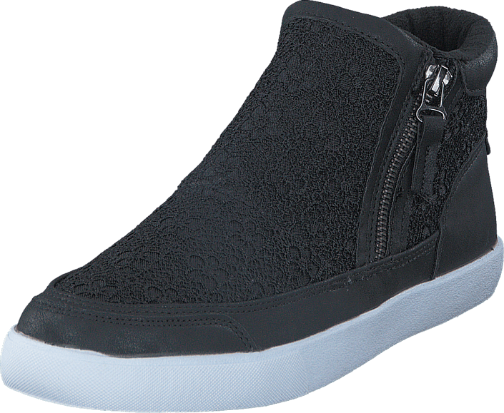 Online Boots Sko Black Sorte Duffy 41523 Kjøp 73 wCHZq1q