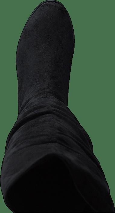 Duffy - 86-36006 Black