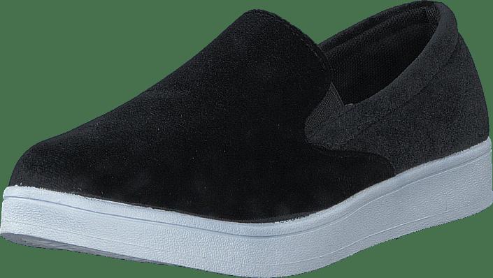 Duffy - 97-00723 Black
