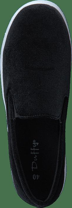 97-00723 Black