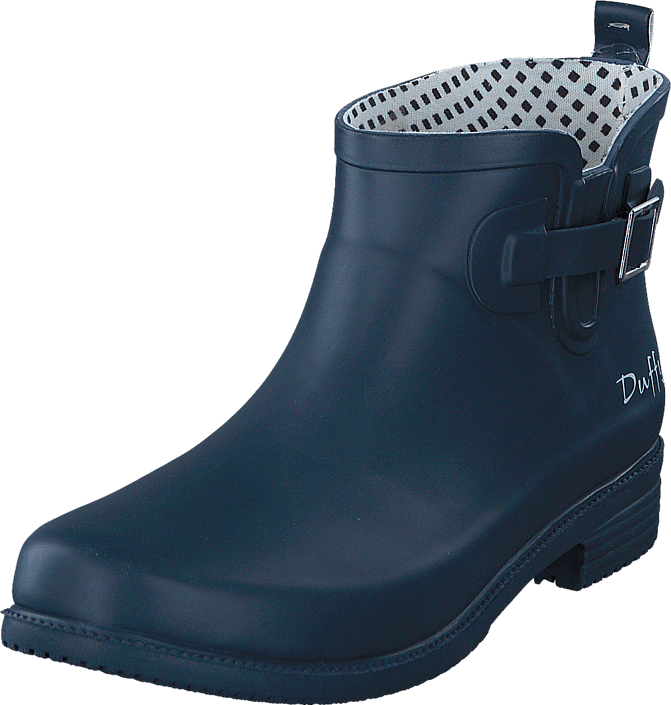 Køb Og 30 Støvletter Online Blå 60019 00501 Støvler Duffy Blue 92 Sko aqS8arRw