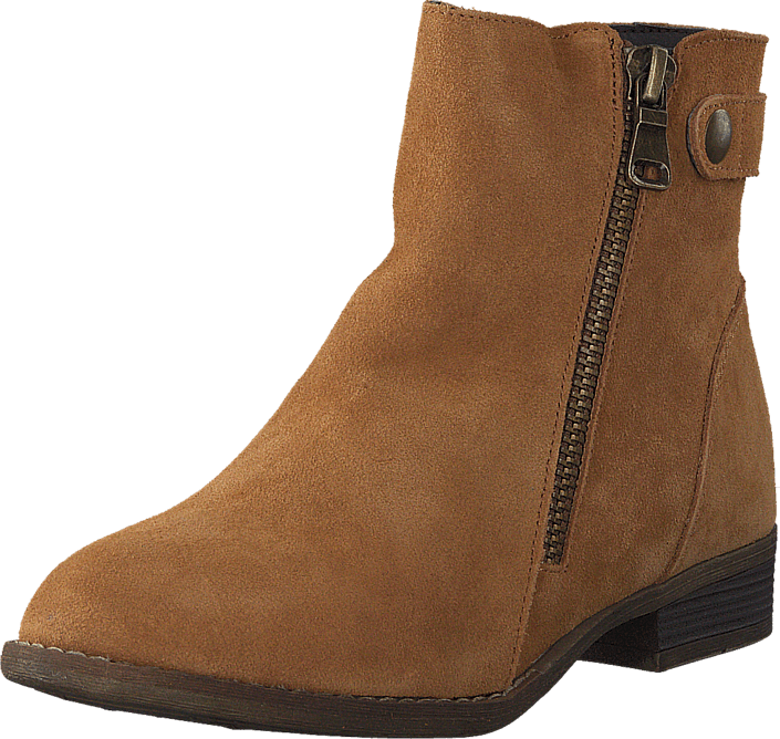 Duffy - 71-49401 Camel