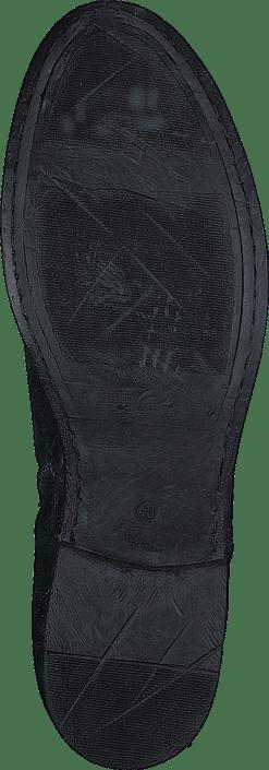 Duffy - 56-50005 Black