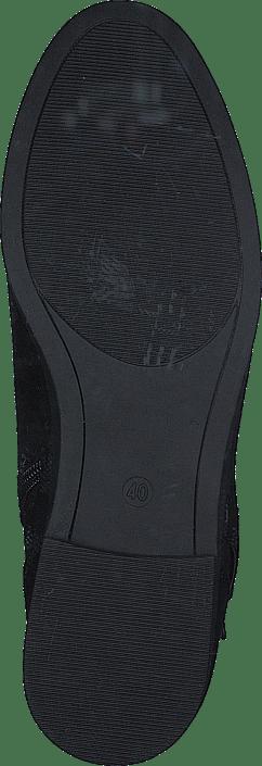 Duffy - 86-36002 Black