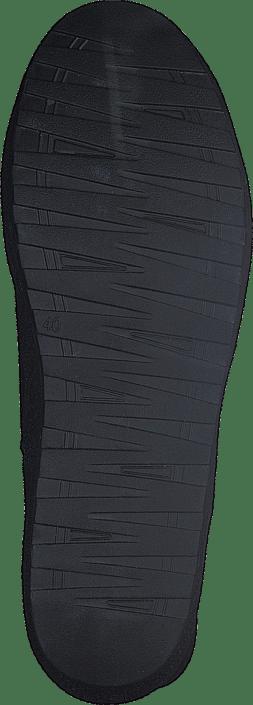 75-25011 Black