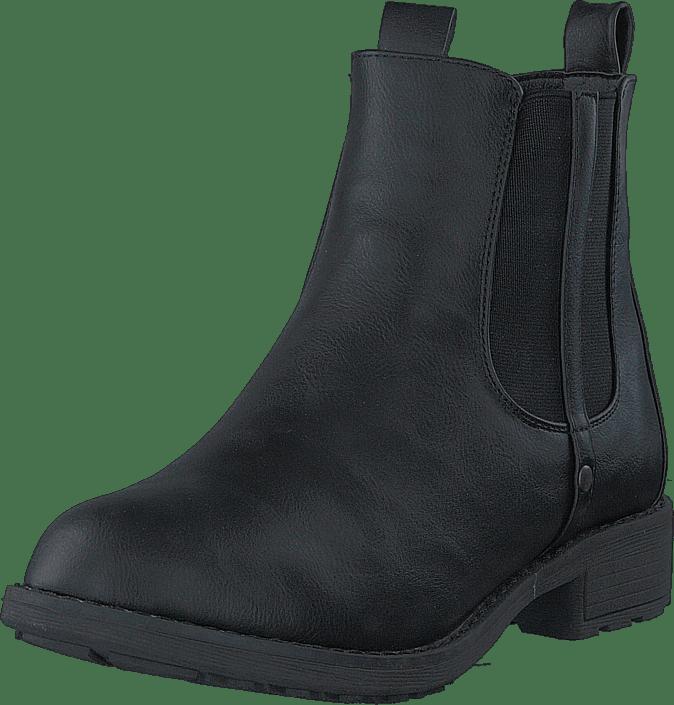 86-22006 Black