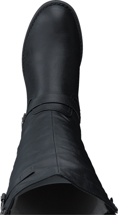 Duffy - 86-00419 Black