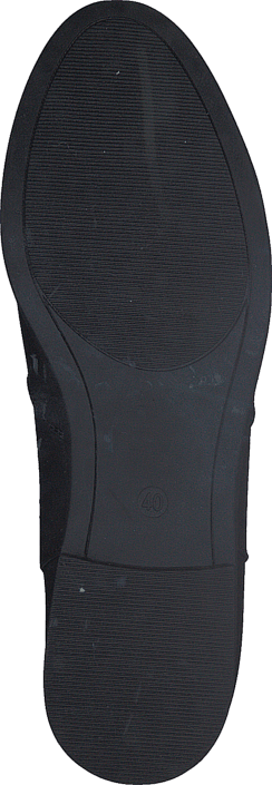 Duffy - 86-70115 Black