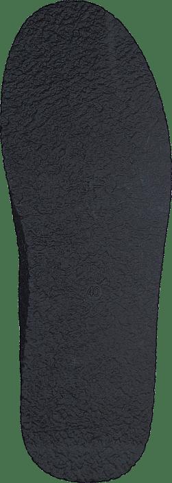 71-33002 Black