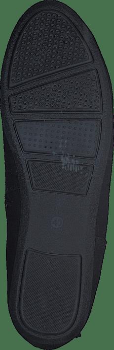 Duffy - 86-55501 Black