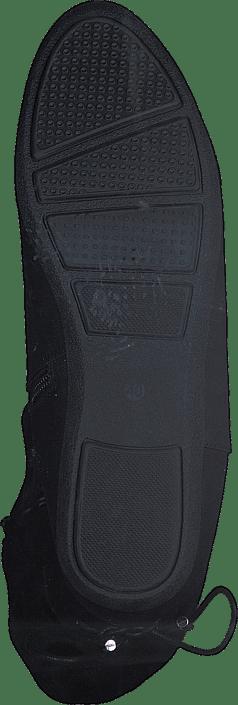 86-55502 Black