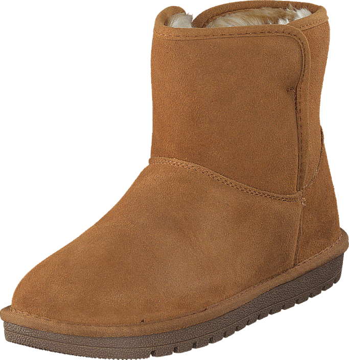 Duffy - 71-17001 Camel