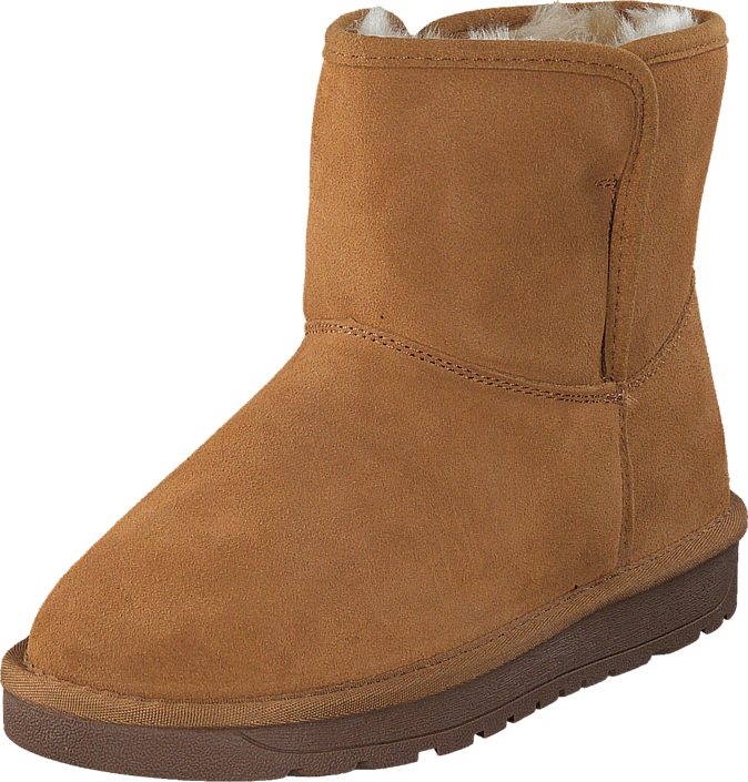 Duffy - 71-17001 Junior Camel
