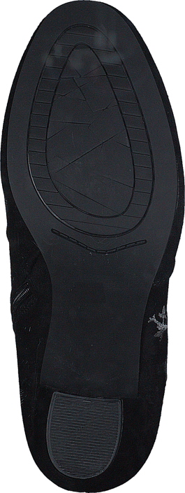 86-17801 Black