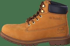 f948e7453ead Dockers By Gerli Herresko Online - Danmarks største udvalg af sko ...