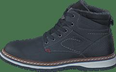 43e934490e37 Dockers By Gerli Herresko Online - Danmarks største udvalg af sko ...