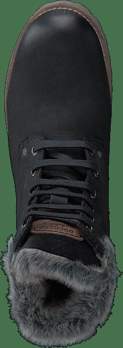 Dockers by Gerli - 41HL301350100 Black