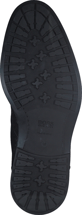Boss - Hugo Boss - Warsaw desb Black
