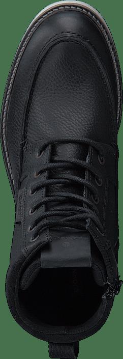 Borg Björn Boots Tmb Grå Milan Online Sko Mid Black Z M Kjøp dO5qwPXd