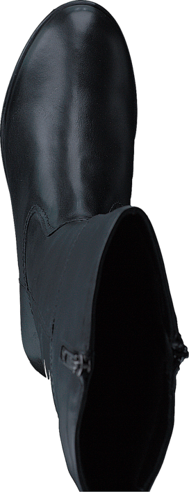 Emma - 451-7066 Black