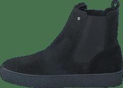 45d024a646de Emma Sko Online - Danmarks største udvalg af sko